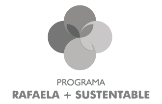 Rafaela Sustentable
