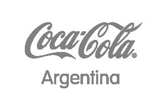 Coca Cola de Argentina