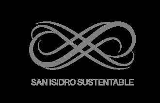San Isidro Sustentable