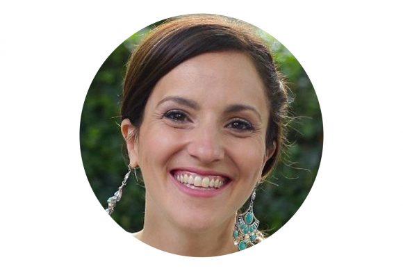 Laura Agosta
