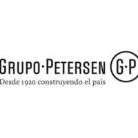 Fundación Grupo Petersen