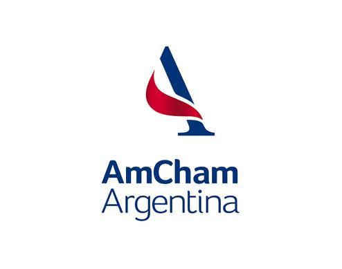 Premio Ciudadanía Empresaria AmCham