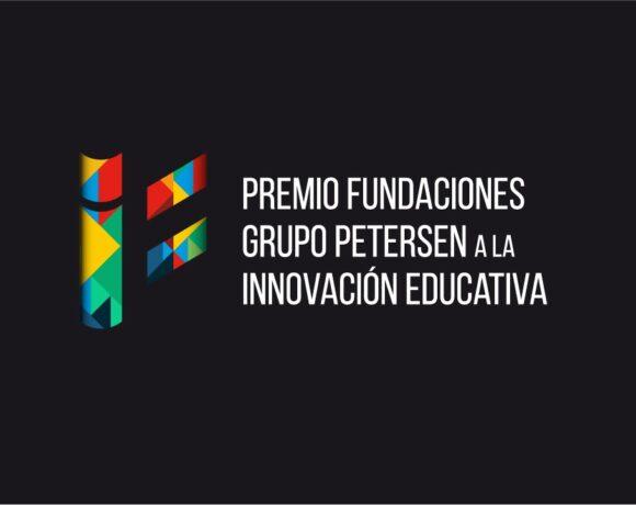 Premio Fundaciones Grupo Petersen a la innovación educativa